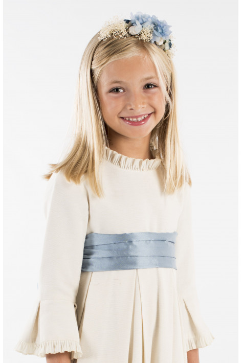 Communion Dress Juliette