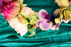Silk Jade
