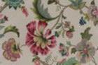 loneta azahar rosa