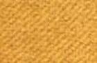 terciopelo mostaza